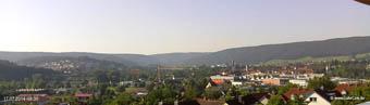 lohr-webcam-17-07-2014-08:30
