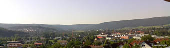 lohr-webcam-17-07-2014-09:10