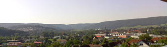 lohr-webcam-17-07-2014-09:20