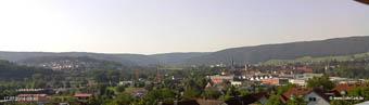 lohr-webcam-17-07-2014-09:40