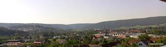 lohr-webcam-17-07-2014-10:00