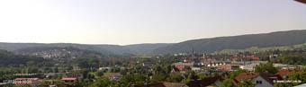 lohr-webcam-17-07-2014-10:20