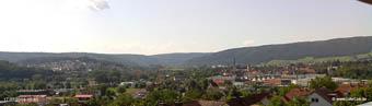 lohr-webcam-17-07-2014-10:40