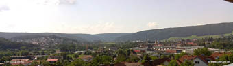 lohr-webcam-17-07-2014-10:50