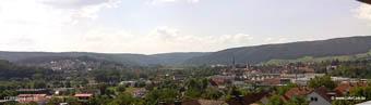 lohr-webcam-17-07-2014-11:10