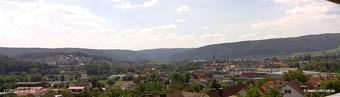 lohr-webcam-17-07-2014-11:50