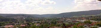 lohr-webcam-17-07-2014-12:10