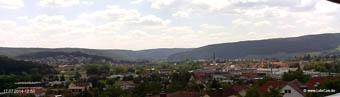 lohr-webcam-17-07-2014-12:50