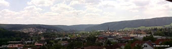 lohr-webcam-17-07-2014-13:00