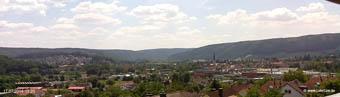 lohr-webcam-17-07-2014-13:20