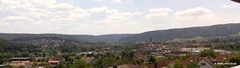 lohr-webcam-17-07-2014-13:30
