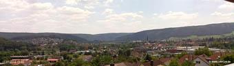 lohr-webcam-17-07-2014-13:40