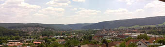 lohr-webcam-17-07-2014-13:50