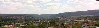 lohr-webcam-17-07-2014-14:00