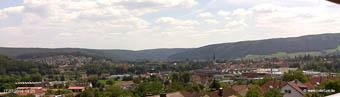 lohr-webcam-17-07-2014-14:20