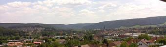 lohr-webcam-17-07-2014-14:30