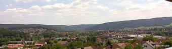 lohr-webcam-17-07-2014-14:50