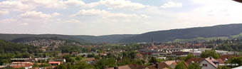 lohr-webcam-17-07-2014-15:10