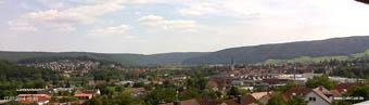 lohr-webcam-17-07-2014-15:40