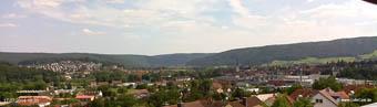 lohr-webcam-17-07-2014-16:30