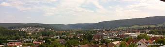 lohr-webcam-17-07-2014-16:40