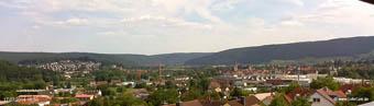 lohr-webcam-17-07-2014-16:50