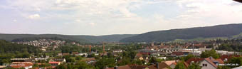 lohr-webcam-17-07-2014-17:00