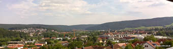 lohr-webcam-17-07-2014-17:20