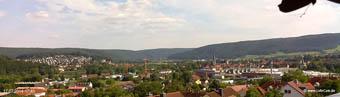 lohr-webcam-17-07-2014-17:40