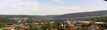 lohr-webcam-17-07-2014-18:40