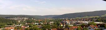 lohr-webcam-17-07-2014-19:00