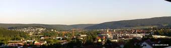 lohr-webcam-17-07-2014-20:10