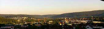 lohr-webcam-17-07-2014-20:30