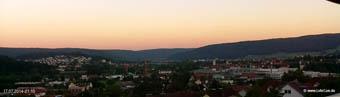 lohr-webcam-17-07-2014-21:10