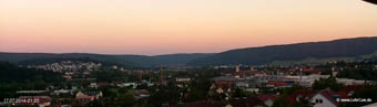 lohr-webcam-17-07-2014-21:20