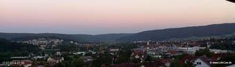 lohr-webcam-17-07-2014-21:30