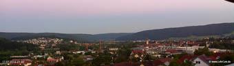lohr-webcam-17-07-2014-21:40