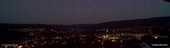 lohr-webcam-17-07-2014-22:00