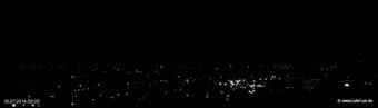 lohr-webcam-18-07-2014-00:20