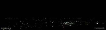 lohr-webcam-18-07-2014-00:50