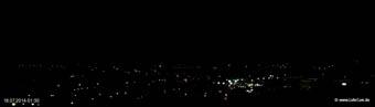 lohr-webcam-18-07-2014-01:30