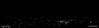 lohr-webcam-18-07-2014-02:10