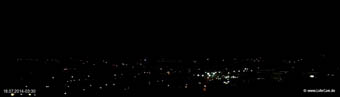 lohr-webcam-18-07-2014-03:30