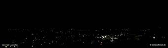 lohr-webcam-18-07-2014-03:50