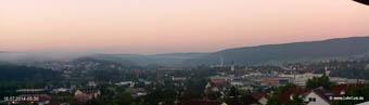 lohr-webcam-18-07-2014-05:30