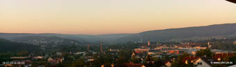 lohr-webcam-18-07-2014-06:00