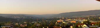 lohr-webcam-18-07-2014-06:30