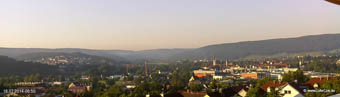 lohr-webcam-18-07-2014-06:50