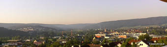 lohr-webcam-18-07-2014-07:00