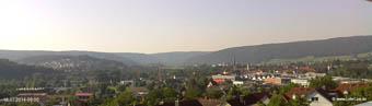 lohr-webcam-18-07-2014-09:00